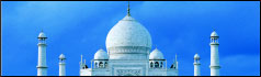 Holidays in Agra, Hotels Near Taj Mahal, Hotels in Agra