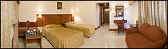 Accommodations in Agra, Agra Hotels, Hotels in Agra