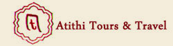 Atithi Tours & Travel Agra